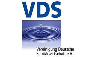 VDS Services