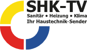 SHK TV: Schnelle Badsanierung durch Vorfertigung